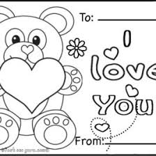 Small Picture Printable Valentines Day Coloring Pages Minnesota Miranda Free