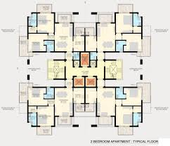 Awesome Three Bedroom Apartment Floor Plans Pictures - Three bedroom apartments denver