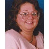 Donna Holt Smith Obituary - Visitation & Funeral Information