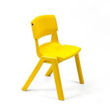 school chair. Brilliant School School Furniture In School Chair I