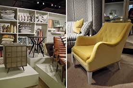 Mid Century Home Design Modern Furniture Dwell Studio Decobizzcom