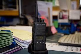 office radios. Motorola-XT460-Two-Way-Radio-office Office Radios E