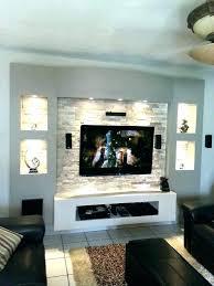 corner tv stand ideas stand ideas for living room design living room cabinet design the best