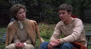 ordinary people movie beth.  People Ordinary People With Ordinary People Movie Beth C