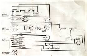 invacare scooter wiring diagram wiring library rascal 600 wiring diagram wiring schematic diagram rh theodocle fion com go go scooter wiring diagram