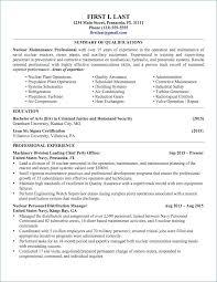 Military Resume Builder Military Resume Builder Best Of Military Amazing Military Resume Builder