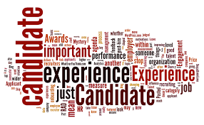 Good Candidate Creating A Positive Candidate Experience Smart Talent