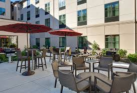 long island wedding guest accommodations homewood suites carle place garden city image 4