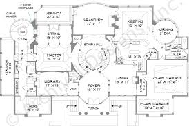 Inspiring Ideas 7 Old English Mansion Floor Plans Mansions  HomecaFloor Plans Mansion