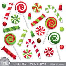 christmas lollipop clip art. Plain Lollipop Image 0 And Christmas Lollipop Clip Art L