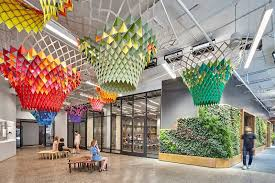 coolest office design.  Office Cool Office Design Ideas  Freshomecom For Coolest Office Design T