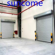 exterior security door. exterior security door warehouse roller shutter with absolute encoder c