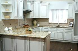 cabinet refinishing cabinets and office denver colorado