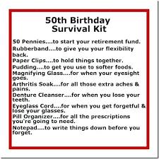 funny 50th birthday gift ideas birthday gift ideas crafty projects funny 50th birthday gift ideas for mom