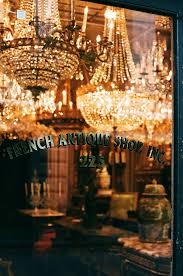 257 best new orleans images on louisiana usa new for popular residence new orleans chandeliers decor