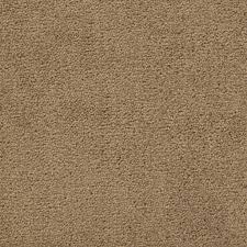 tan carpet floor. Plain Tan Sprinter Carpet Floor Mat Tan Intended Tan Carpet Floor T