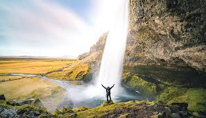 A geological wonderland that feels like the nature channel come to life. Top 9 Highlights Island Das Darfst Du Nicht Verpassen Wedesigntrips