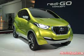 list of new car releasesNew Upcoming Car Launches in May XUV Nano XBA