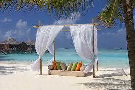 The World\u0027s Most Romantic Honeymoon Destinations \u2013 FlightNetwork ...