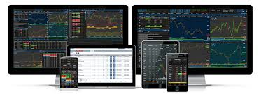 Best Stock Chart Program Stocks And Options Trading Simulator Etna Trader
