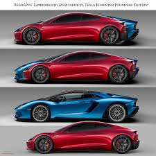 Every current bugatti you can buy brand new is listed here. Tesla Semi Truck V Bugatti Chiron Page 1 Line 17qq Com