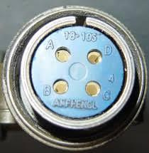 fanuc servo motor wiring diagram wiring diagram and schematic design need help fanuc ac servo motor model 10