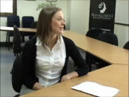 Job Interview Success Job Interview Success