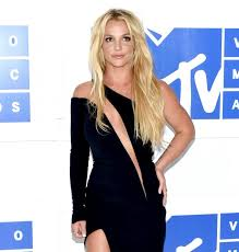 Britney jean spears (born december 2, 1981) is an american singer, songwriter, dancer, and actress. Britney Spears Plans To Fight For Her Kids In Court