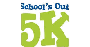 Schools out for Summer $15 5k race and 1 mile fun run Results