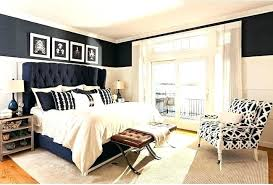 blue and white bedroom ideas – kupibu.club