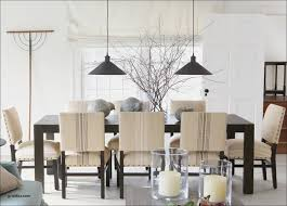 ethan allen dining chairs. Ethan Allen Dining Room Chairs Awesome Great Appealing Rustic Chic