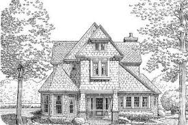 Impressive Victorian Cottage House Plans Small Modern Interior And Victorian Cottage Plans