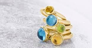 Eksklusive MOONRISE guld smykker til... - Georg Jensen Outlet | Facebook
