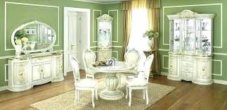 marvelous italian lacquer dining room furniture. Italian Dining Room Sets Furniture As The Artistic Ideas . Marvelous Lacquer
