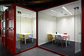 container office design. group lewu0027laratbwa offices so paulo container office design l