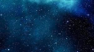 Blue Space Wallpaper 4K (Page 1) - Line ...