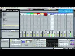 how to make music program best 25 music production courses ideas on pinterest music