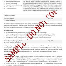 Affordable Resume Writing Services Affordable Professional