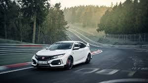 2018 honda wallpaper. brilliant honda 2018 honda civic type r picture in honda wallpaper 1
