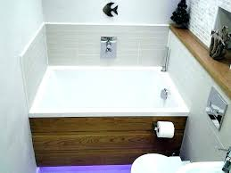 bathtubs for small spaces bathtubs for small spaces furniture awesome small soaking tub deep soaking tubs