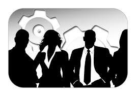 Tips para elegir el software ERP de tu empresa