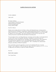 Johnson And Johnson Cover Letter Medical Assisting Cover Letter Insaat Mcpgroup Co
