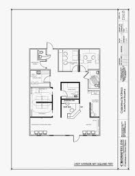 Office floor plans online Planner Full Size Of Online Office Floor Plan Maker Luxury Line Fice Design Of 791 Freeware Inforeminfo Small Home Office Floor Plans Inspirational Drawing House Plan
