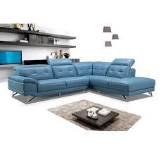 furniture italian sofa set factory