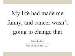 Relay For Life Quotes Extraordinary Relay For Life Claremont NH DailyUV