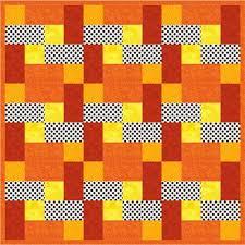wickedly easy quilt patterns Archives - FabricMomFabricMom & I ... Adamdwight.com