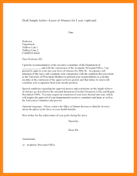 How To Write An Excuse Letter For School Format Excuse Letter For