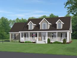 35 Cape Cod Cottage House Plans Cottage Style Homes House Plans Cape Cod Home Plans