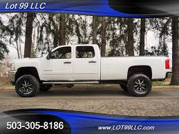 All Chevy 99 chevy 3500 : Lifted Duramax: Cars & Trucks | eBay