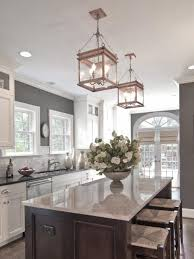 Nice Kitchen Light Fixtures Lowes Jc Designs Intended For Kitchen On